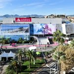 MAPIC_2018