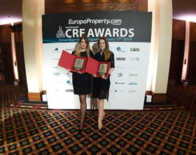 Retail SEE Group CRE Awards
