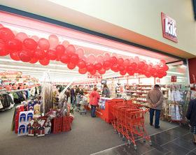 KiK Retail SEE Group