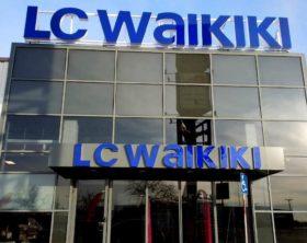 Lcwaikiki bg