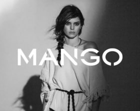 Mango Retail SEE Group