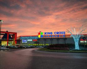 King Cross Jankomir Retail SEE Group