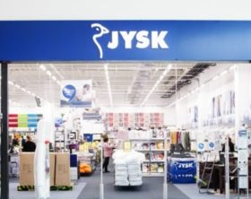 Jysk Retail SEE Group