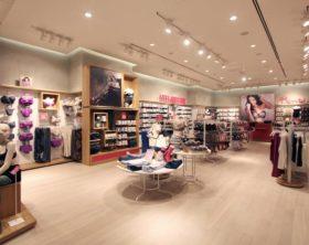 Penti Retail SEE Group