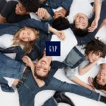 GAP Retail SEE Group