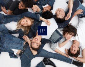GAP Retail SEE Group