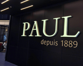 PAUL Retail SEE Group