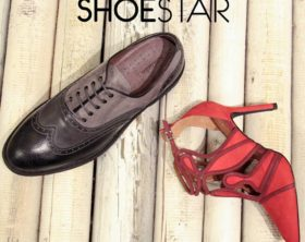 Shoestar Retail SEE Group