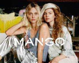 Mango Delta Planet Varna