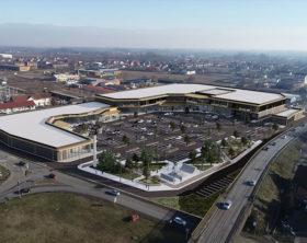 centrum_retail_park