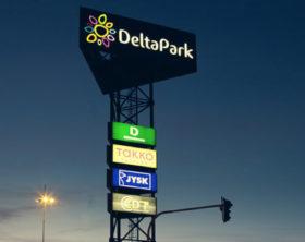 delta_park_Kragujevac