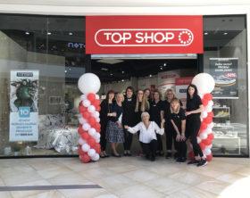 topshop-shop-Mall-Split