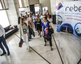 Rebec 2019 retailsee.com