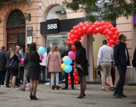 SBB Terazije retailsee.com