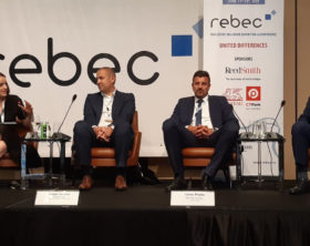 rebec 2019 retail see group