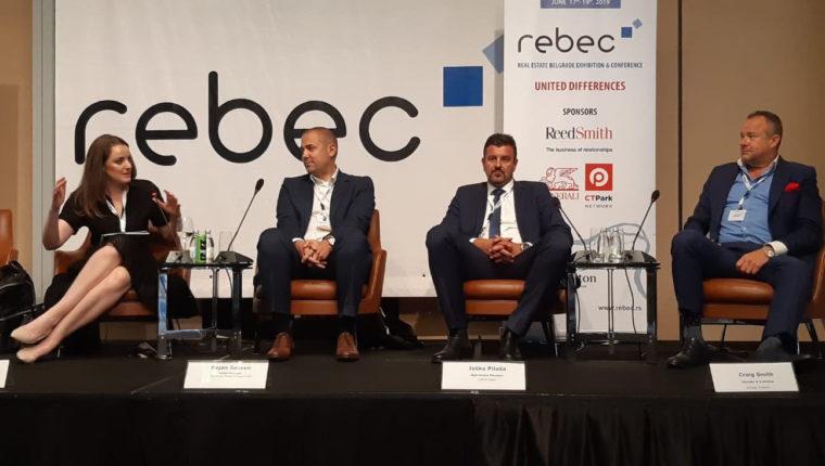 rebec 2019 retail see group