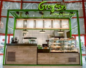 Gregorys-Baneasa-Shopping-City