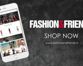 Fashion_and_Friends_retailsee