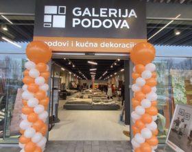 Galerija_Podova_retailsee