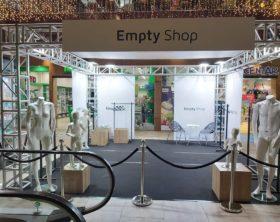 BBI_Centar_Empty_Shop_retailsee