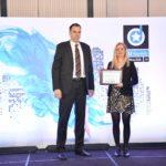 Belgrade_Waterfront_Kula_Belgrade_Award_retailsee