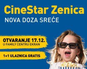 CineStar_cinema_Zenica_retailsee