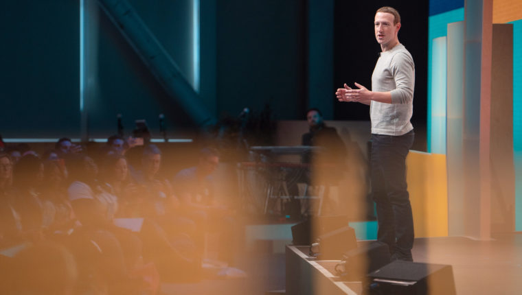 Facebook_Mark_Zuckerberg_retailsee