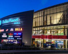Delta_Planet_Varna_retailsee