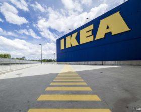 IKEA_retailsee