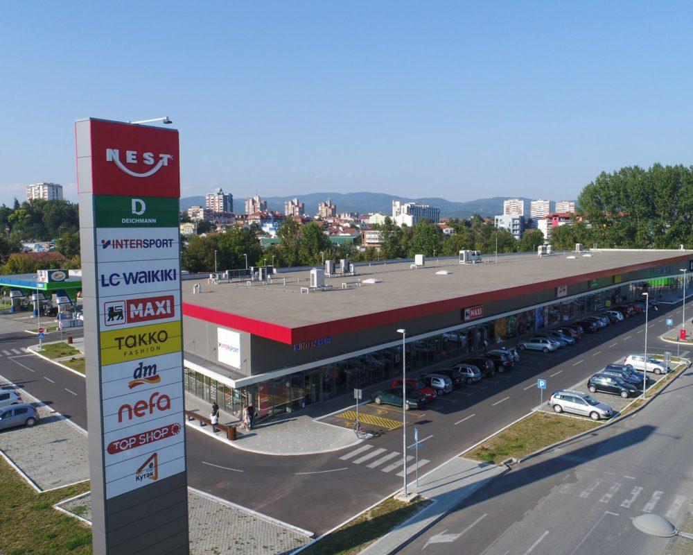 NEST_Kraljevo_retailsee