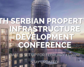 The_fifth_Serbian_Property_and_Infrastrcture_Development_Conference_retailsee