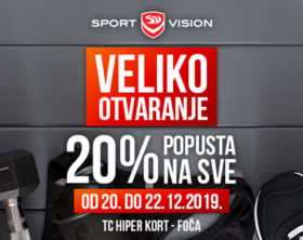 Sport Vision_Bosnia_retailsee