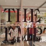 The_Empty_Shop_Kragujevac_Plaza_retailsee