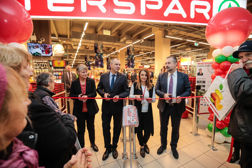 Zadar_Shopping_Capitol_Interspar_retailsee