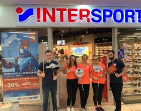 Intersport_Zenica_retailsee