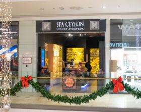 Spa_Ceylon_Mall_of_Split_retailsee