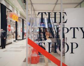 Empty_Shop_Kragujevac_Plaza_retailsee