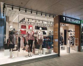 Trussardi_BBI_Centar_retailseegroup