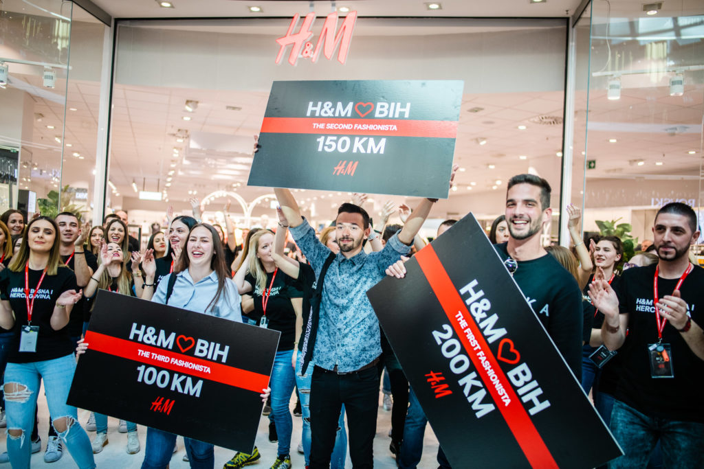 H&M_Bosnia_retailsee