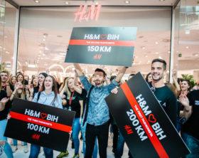 H&M_Bosnia_retailsee