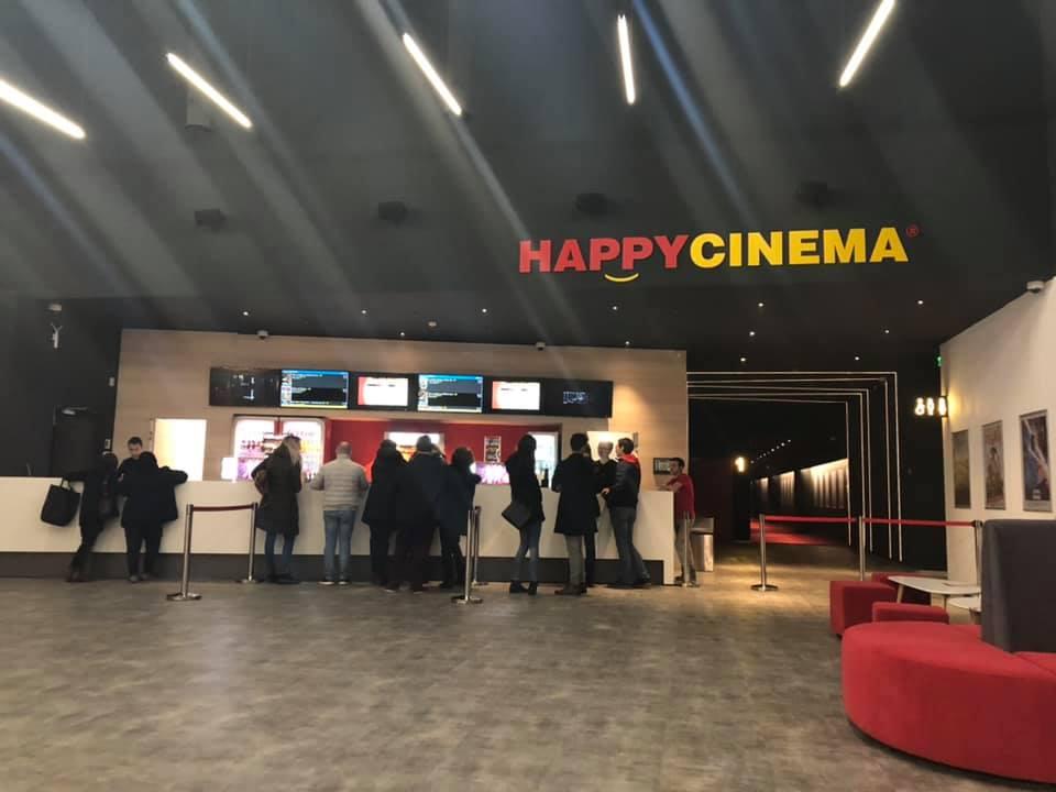 Happy_Cinema_Hello_Shopping_Park_retailsee