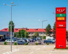 NEST_retail_park_Romania_retailsee