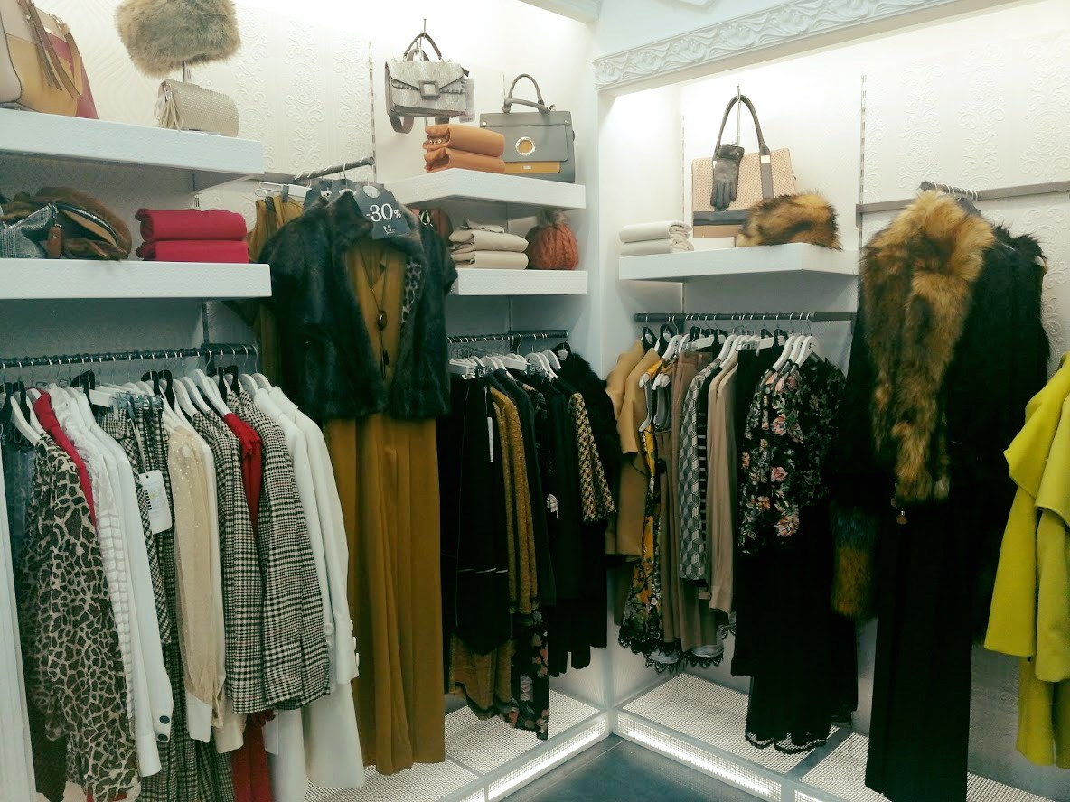PS_Fashion_BBI_Centar_retailsee