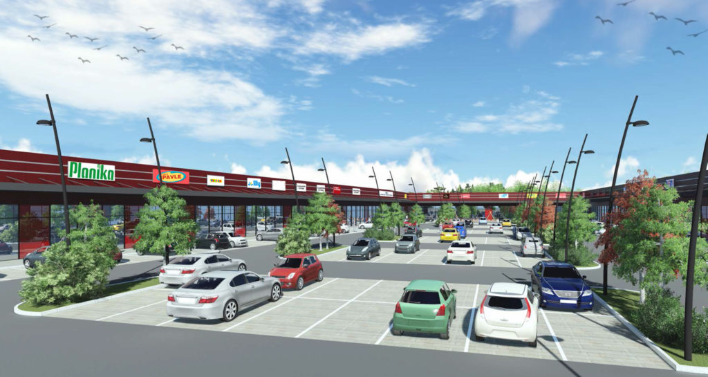 Shop_Park_Gornji_Milanovac_retailsee