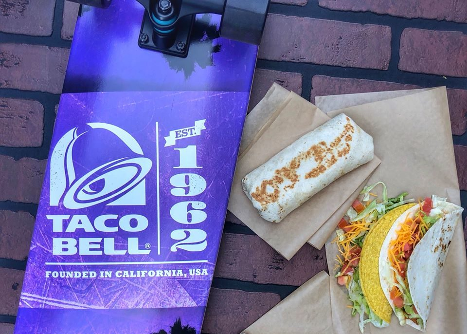 Taco_Bell_Romania_retailsee