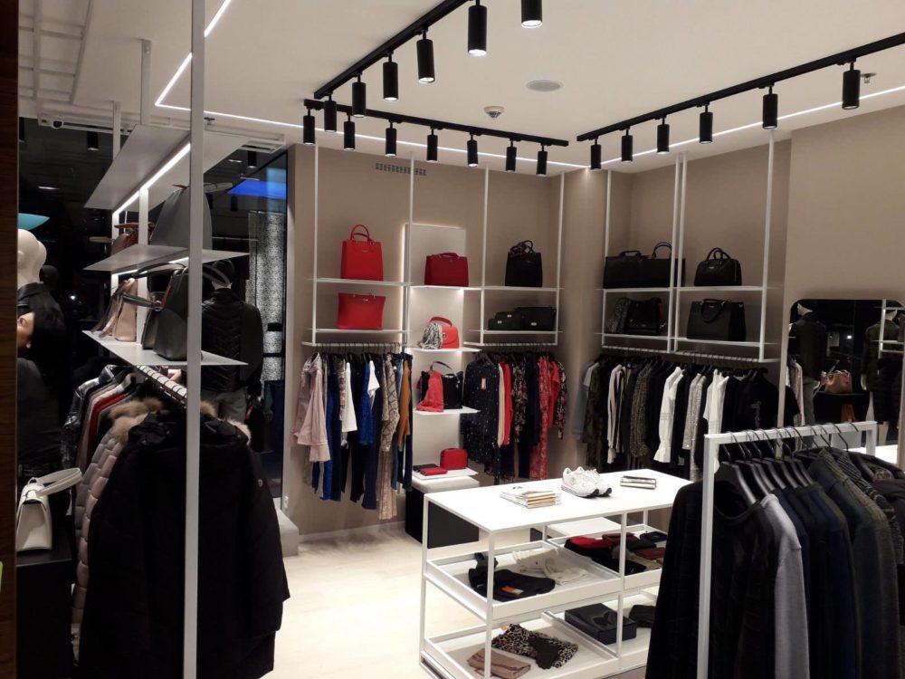 Trussardi_BBI_Centar_retailsee