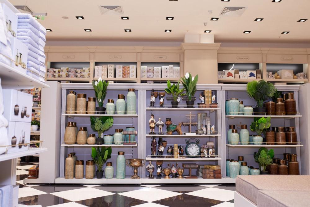 Madame Coco_Bulgaria_Mall_retailsee