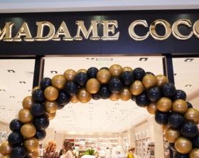 Madame_Coco_Bulgaria_Mall_retailsee