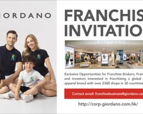 Giordano_franchise_offer_retailsee_group