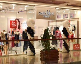 Werkkol_Alta_shopping_center_retailsee_group